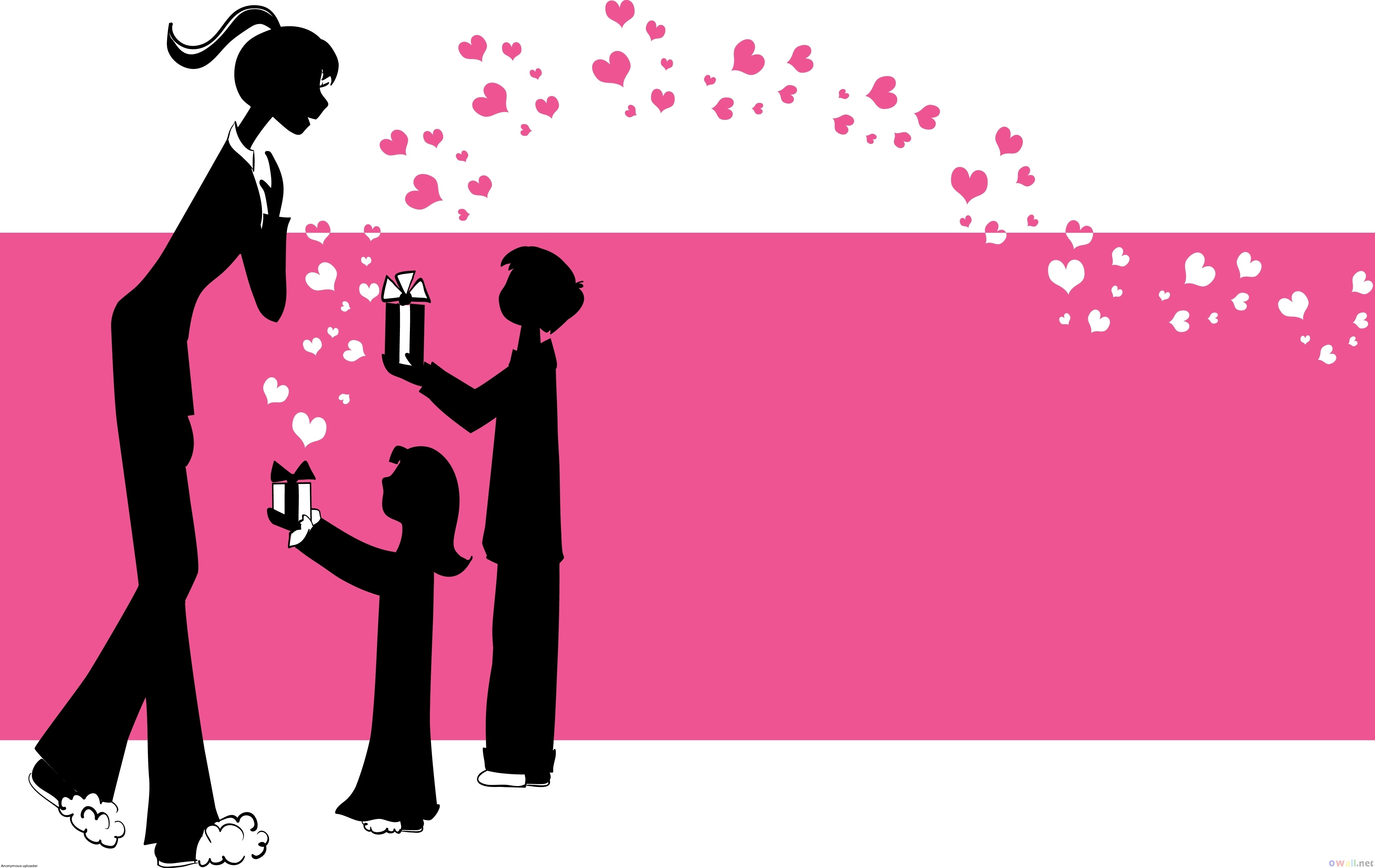 mothers_day_4394x2775